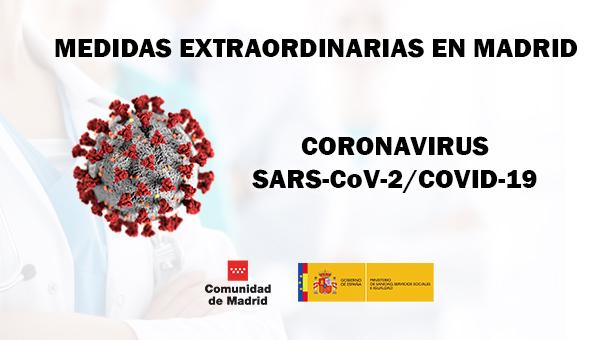 coronavirus-medidas_00