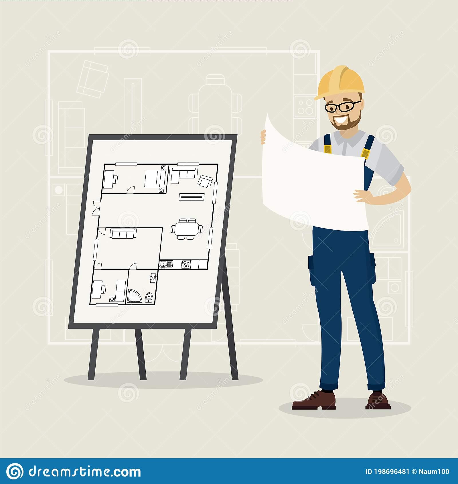 plano-de-edificio-o-apartamento-bordo-hombre-dibujos-animados-ingeniero-arquitecto-con-proyecto-en-manos-caricatura-198696481 (1)