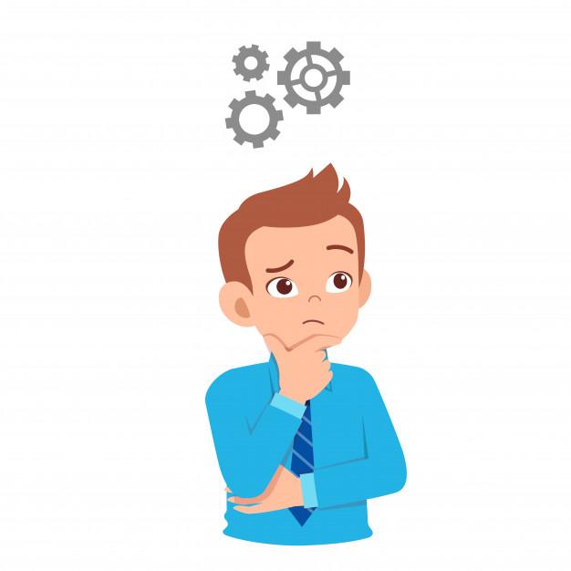 apuesto-hombre-pensando-proceso-sobre-gran-idea_97632-1866